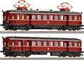 63055-Elektro-treinstel-ET85-2-delig