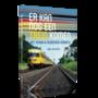 580060 Er kan nog een trein komen, gebonden boek 170pag