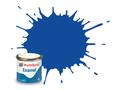 222 Moonlight Blue Metallic - 14ml Enamel Paint