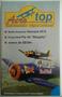 "Aero top VHS video tape. Scale-Faszination - Original und Modell: North American Havard AT-6, Focke-Wulf FW-44 ""Stieglit"