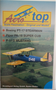 Aero top VHS video tape. Scale-Faszination - Original und Modell: Boeing PT-17, Piper PA-18, P-51D Mustang