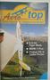 Aero top VHS video tape. Scale-Faszination - Original und Modell: D.H.82 Tiger Moth, MDM-1-Fox, Pilatus PC-6 Turbo Porter, 2504