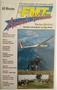 Becker Sunlne VHS video tape. Airmix video 60 minuten, 6200002