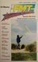 Becker Sunlne VHS video tape. Airmix video 60 minuten, 6200010