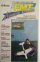 Becker Sunlne VHS video tape. Airmix video 60 minuten, 6200001