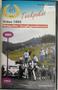 Becker Sunlne VHS video tape. Tackpokal, Weltgrosster Hangflugwettbewerb, 1005
