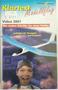 Becker Sunlne VHS video tape. Klartext Modellflug, 3001
