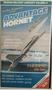 Advantage Hornet F/A-18 Hornet, Videopilot VHS video tape. VP 2704
