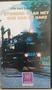 Burg Video, SSN Harz Express, Stomend naar het dak van de Harz, 50 minuten, VHS video tape. VP 2702