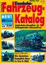 198081 Fahtzeug-Katalog. Eisenbahn-Fahrzeug-Katalog, Landerbahn Dampfloks (1)